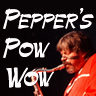 Pepper's Pow Wow
