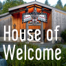 House of Welcome